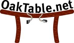 oak_table