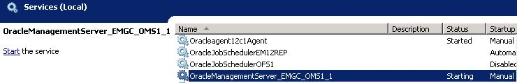 oms_services