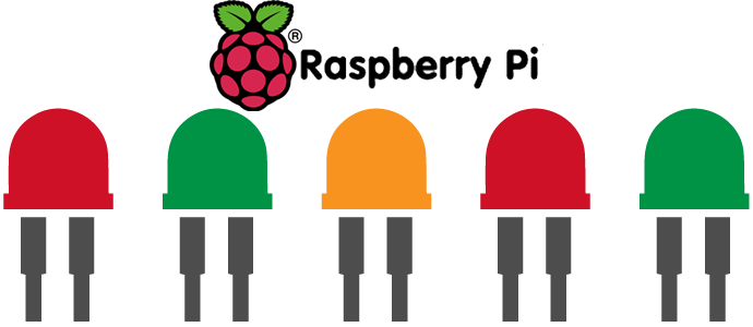 raspberry-pi-led-lights1