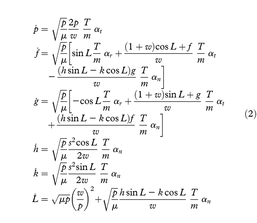 the background and concept of the navier strokes equation Claude-louis-marie navier gave a definitive development of the correct energy expression and governing differential equation a few years later an uncertainty of some duration arose in the theory from the fact that the final partial differential equation for the transverse displacement is such that it.