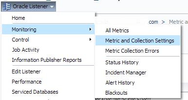 em_metric_set