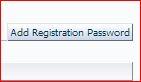 add_regis_pass