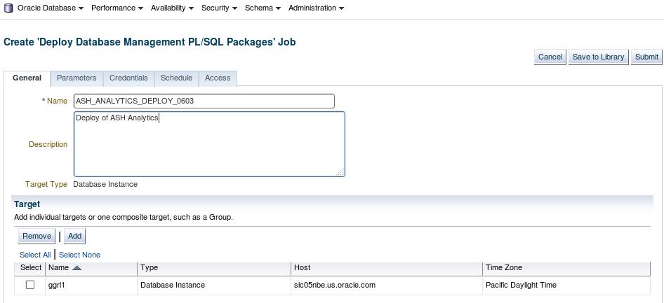 ASH_analytics_install_2