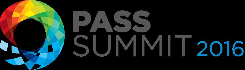 pass_2016_stacked